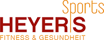 Fitness Hannover - HEYERS Sports Fitnessstudio & Gesundheit